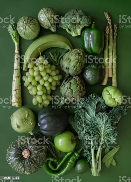 Green fruits and vegetables picture id950516044?b=1&k=6&m=950516044&s=612x612&h=kbcqimsprq na kvvxjwpk1suftdtlwvpot7 wlx8ry=