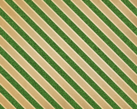Please view more Christmas green backgrounds here: