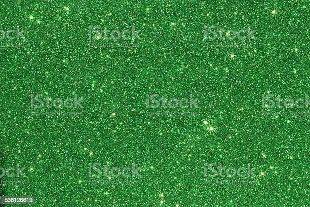 Green glittering background picture id538126619?b=1&k=6&m=538126619&s=612x612&h=2jk1gqi4vjofhookzn3ghuis7cc6zw3u8i sf7ozoma=