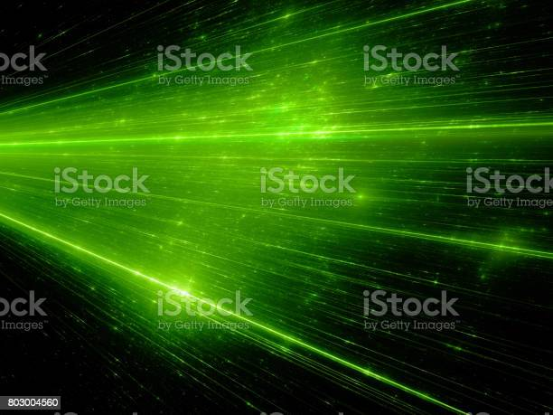 Green glowing connections in space picture id803004560?b=1&k=6&m=803004560&s=612x612&h=msufohqe1b7arwizemrq2z01vr ikgn5w9bg4jyzwcg=