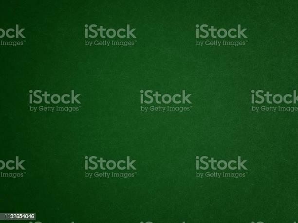 Green gradient st patricks day background picture id1132654046?b=1&k=6&m=1132654046&s=612x612&h=biwrabulvzzkxhgn0dngf38eoj26uwpdnbhz fitzku=