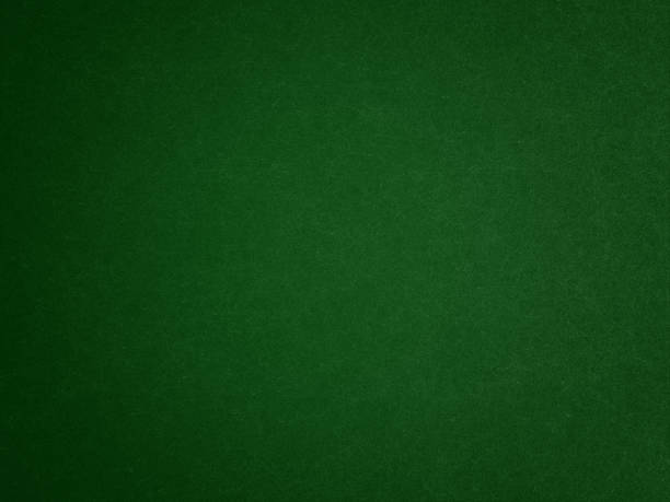 green gradient st. patrick's day background - st patricks day background stock pictures, royalty-free photos & images