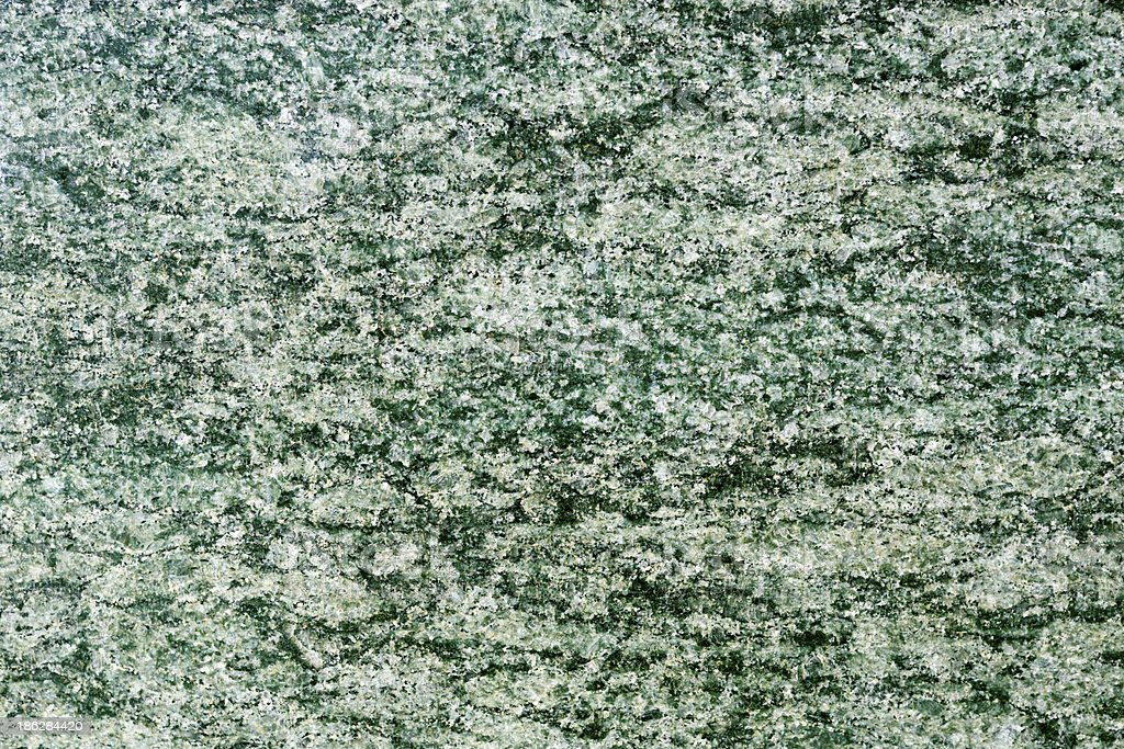 Green Granit – Foto