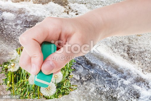 639394370istockphoto green grass and blowball dandelions 483510830