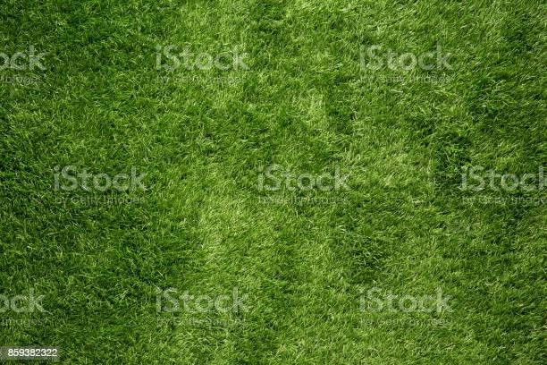 Green grass background picture id859382322?b=1&k=6&m=859382322&s=612x612&h=w0adpjjrxgyhczcpejej jy2q4vr1j ivbzxagrz8xm=