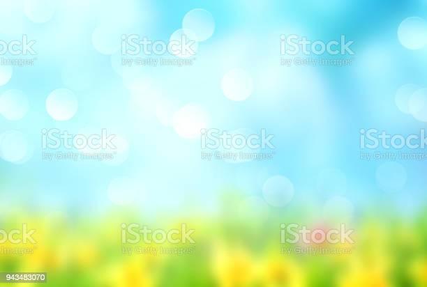 Green grass blue sky blurred background picture id943483070?b=1&k=6&m=943483070&s=612x612&h=j8hhsrlet76guguxlovgzk9fc3edoiizmwvmq0k21cu=
