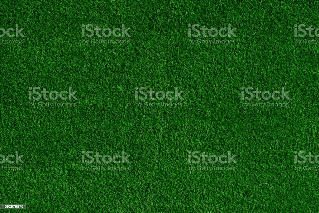 Green grass field background, texture, pattern stock photo