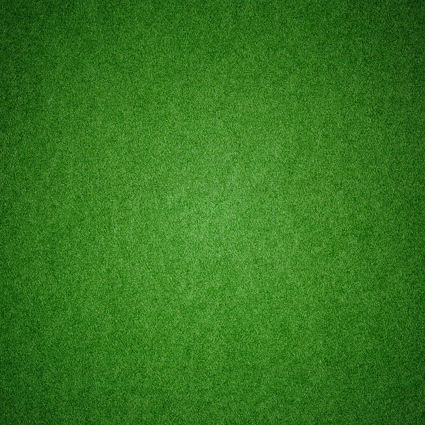 Green grass texture background (XXXL) Green grunge grass texture with football pitch turf stock pictures, royalty-free photos & images