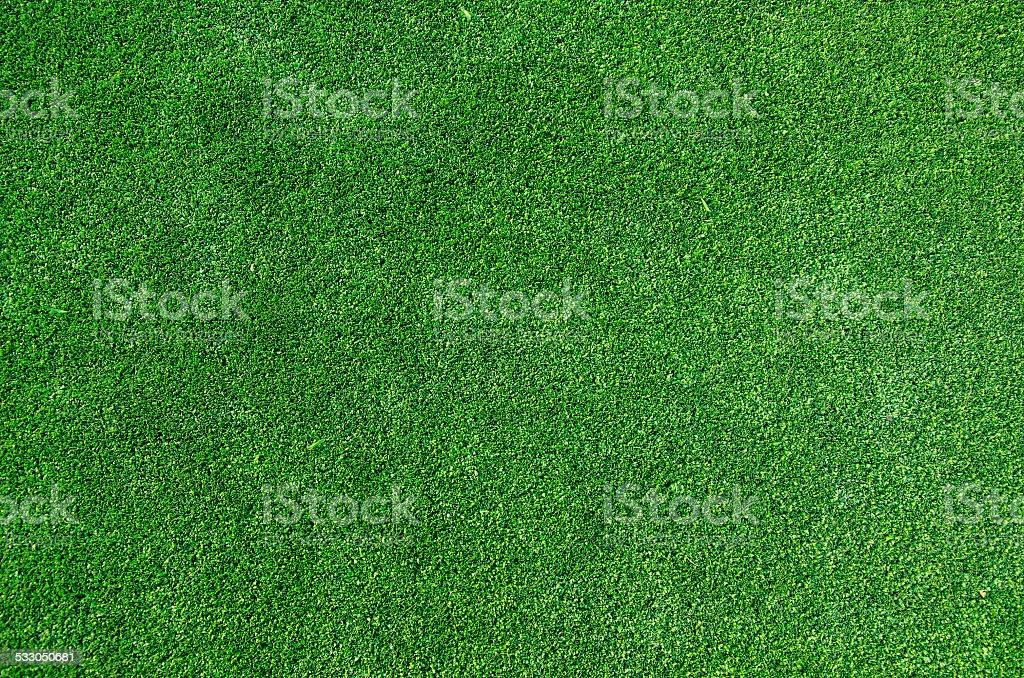 Trama Di Sfondo Verde Erba Fotografie Stock E Altre Immagini Di