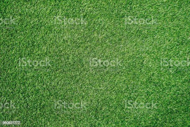 Green grass texture background soccer field picture id950631272?b=1&k=6&m=950631272&s=612x612&h=zaruddohb2z100faugll4r  few1fvbb2ewcvjfrzii=
