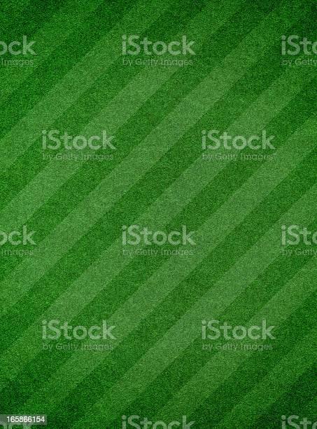 Green grass textured background with stripe picture id165866154?b=1&k=6&m=165866154&s=612x612&h=o9ezweghd9vfqdf5rcaiff12juk7gwv63edwqquxt3o=