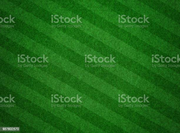 Green grass textured background with stripes picture id937602570?b=1&k=6&m=937602570&s=612x612&h=ehedjecaw6 dhk db6lsqmqszdpo1e5qmwk6 uigtue=