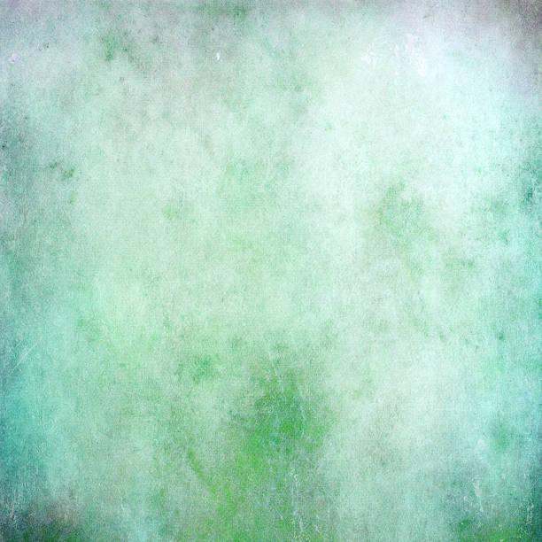 grüne abstrakte textur für hintergrund grunge - glitter farbige wände stock-fotos und bilder