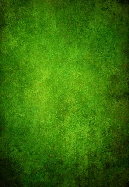 grün grunge hintergrund - sammelalbum wandkunst stock-fotos und bilder