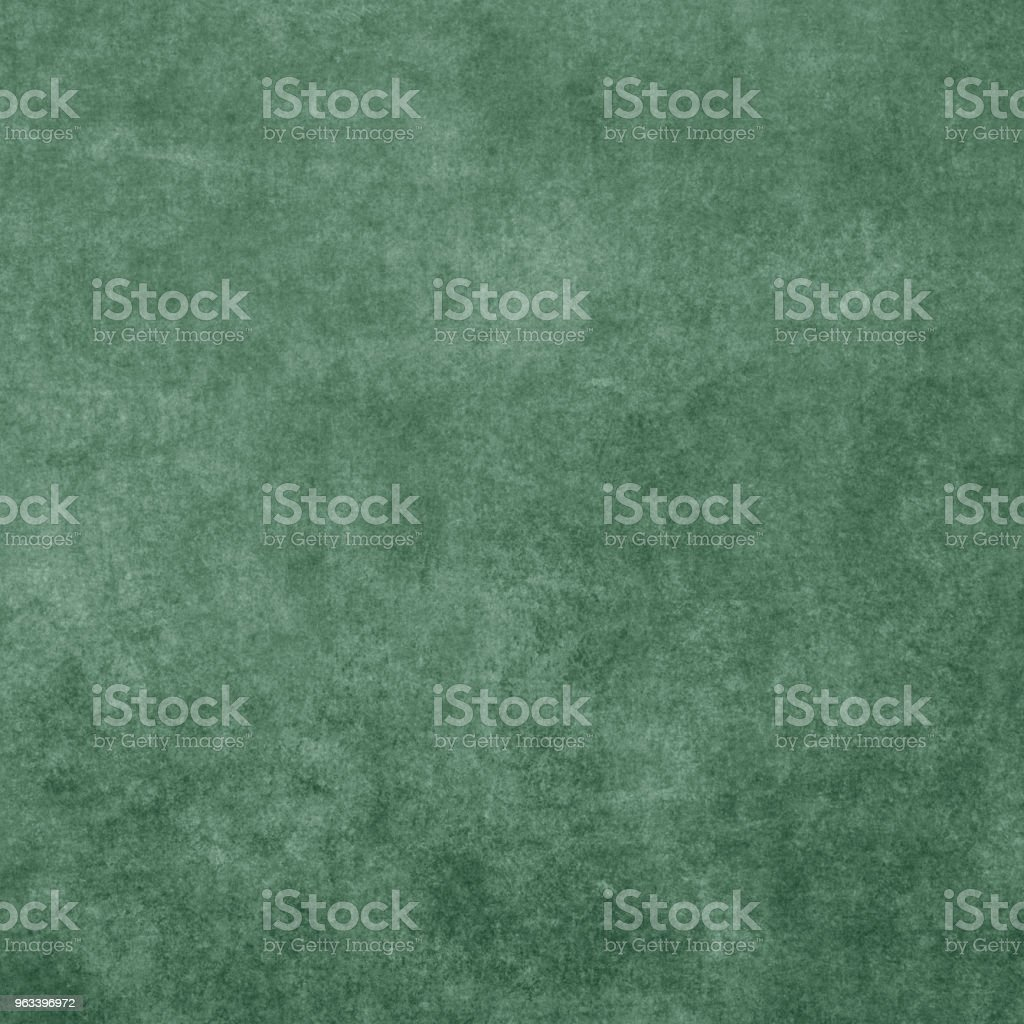 Green grunge background - Zbiór zdjęć royalty-free (Barwne tło)