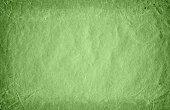 istock Green grunge paper texture (XXXXL) 185404418
