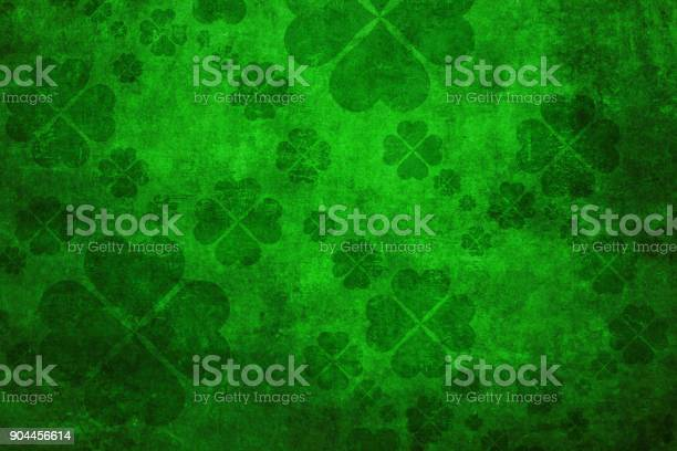 Green grunge shamrock background picture id904456614?b=1&k=6&m=904456614&s=612x612&h=qdottkml qdgpa 6blvy4o9lhryxkum7mly75olynwq=