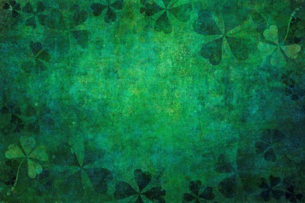 Green grunge shamrock background picture id916396502?b=1&k=6&m=916396502&s=612x612&w=0&h=b6zjtigmr5bp b 5 leisz3gfmkl htiyt5x eadoki=