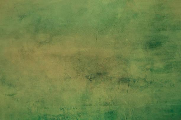fondo de lona verde grungy traducción o textura - sepia imagen virada fotografías e imágenes de stock