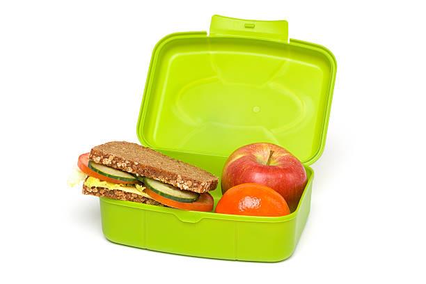 Afbeeldingsresultaat voor lunchbox