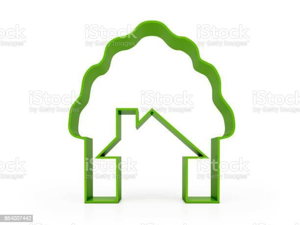 Green home in tree 3d model picture id854007442?b=1&k=6&m=854007442&s=612x612&h=belfioc270lfs3edxqwzmwatzpcq9as s34bvljqsg0=