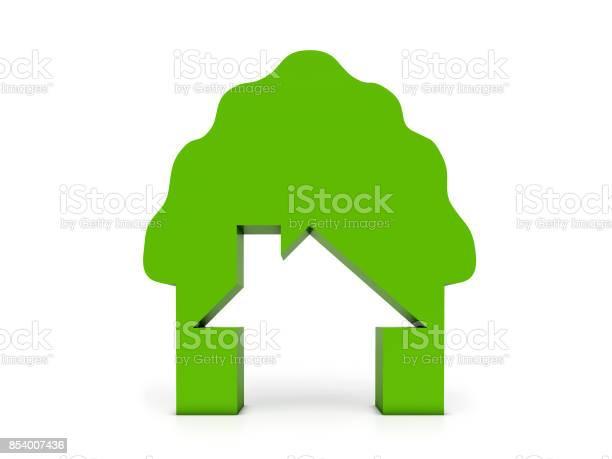 Green home in tree picture id854007436?b=1&k=6&m=854007436&s=612x612&h=jsexrclfrouixw3oz7pg6ek1nqpwelnq7nndzmvlupm=
