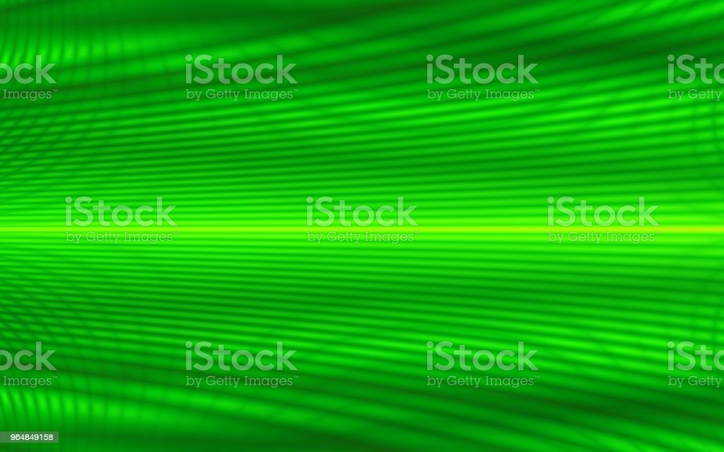Green lawn abstract unusual grass background royalty-free stock photo
