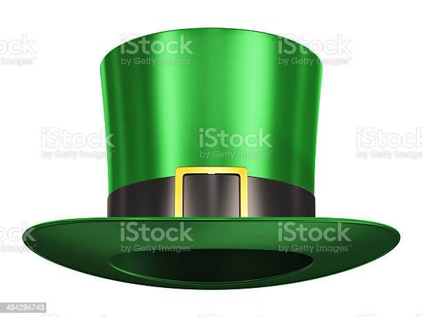Green leprechaun hat picture id454294743?b=1&k=6&m=454294743&s=612x612&h=bnwdldhosnufrpudl7qeq9yxcdn1voojfandxvcc1ja=