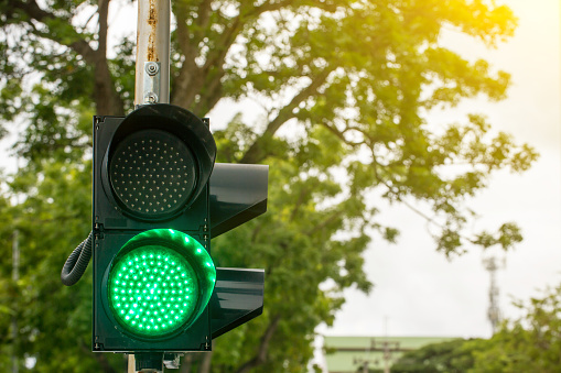 green-light-on-traffic-light-pole-with-good-sun-light-and-tree-on-picture-id1058106276 (509×339)