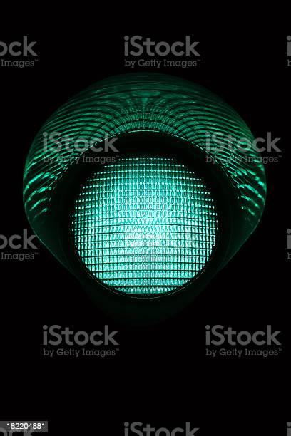 Green light picture id182204881?b=1&k=6&m=182204881&s=612x612&h=mpvqht9euiafjxigwvg6oxyghlh07eaxqn6itloj12y=