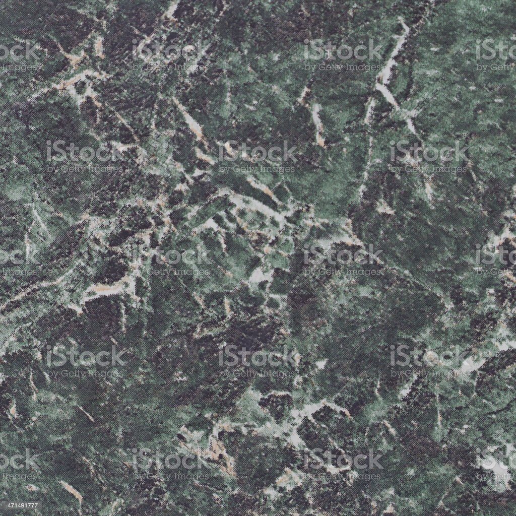 Green Marble background royalty-free stock photo