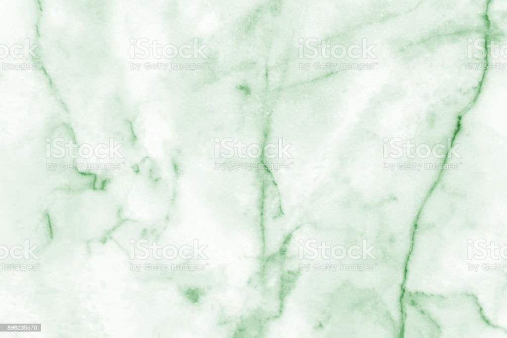 Green Marble Pattern Texture Abstract Background Texture Surface Of Marble Stone From Nature Can Be Used For Background Or Wallpaper Closeup Surface Marble Stone Wall Texture Background Stock Photo Download Image
