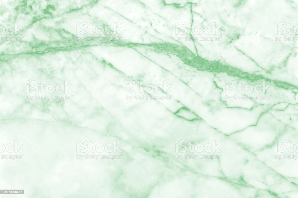 Green Marble Background : Green marble pattern texture abstract background
