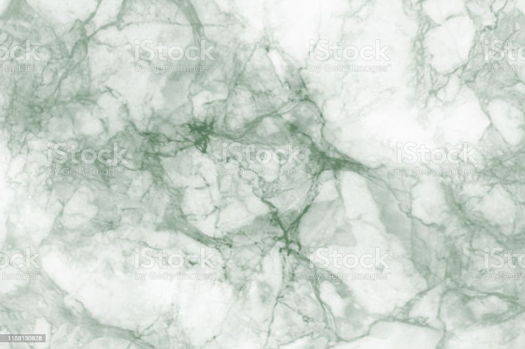 Green Marble Texture And Background For Design Stock Photo Download Image Now Istock