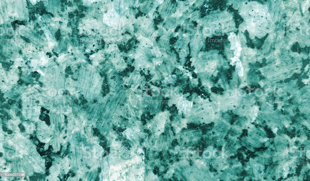 Green Marble Texture Background Stock Photo Download Image Now Istock