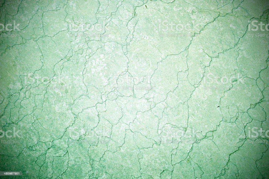 Trama Di Sfondo Verde In Marmo Fotografie Stock E Altre Immagini