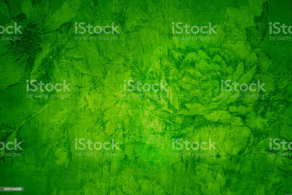 Green Motled Background Abstract Wallpaper Pattern stock photo