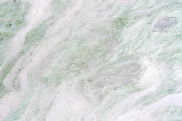 grün natur Marmor abstrakten Hintergrund – Foto