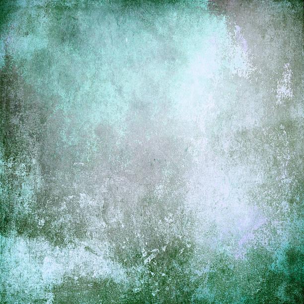 grüne alte vintage hintergrund textur - glitter farbige wände stock-fotos und bilder