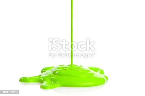green paint drippingPlease see those similar pictures from my portfolio: