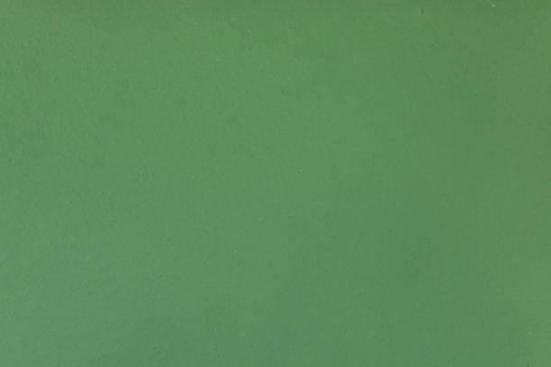 vert peint mur stuc. - fond couleur uni photos et images de collection