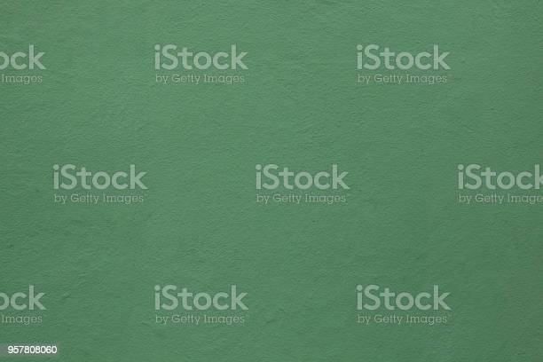 Green painted stucco wall picture id957808060?b=1&k=6&m=957808060&s=612x612&h=6m4b28n gij9qdvbni0uxykpzhh7gr2rpv16sy5 k74=