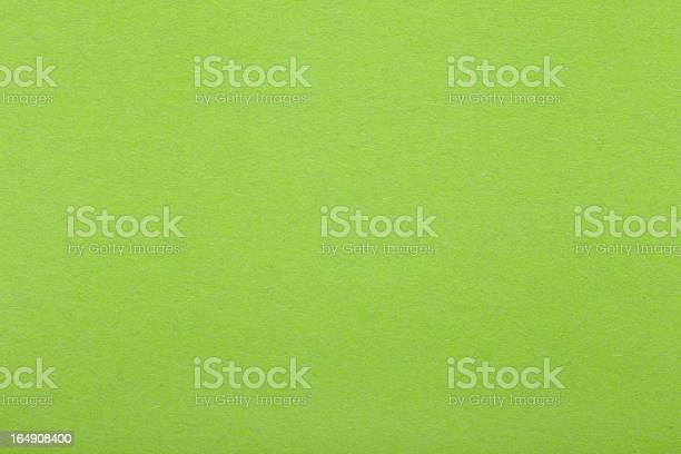 Green paper texture background picture id164908400?b=1&k=6&m=164908400&s=612x612&h=dbr1gpk8x1m khg6im5wlfurdk8iubxpevhucfykkis=