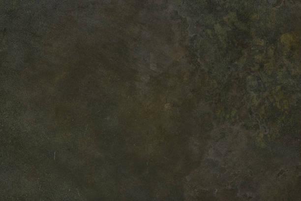 grüne patina metall textur hintergrund - patina farbe stock-fotos und bilder