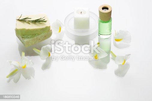 istock green 186850346