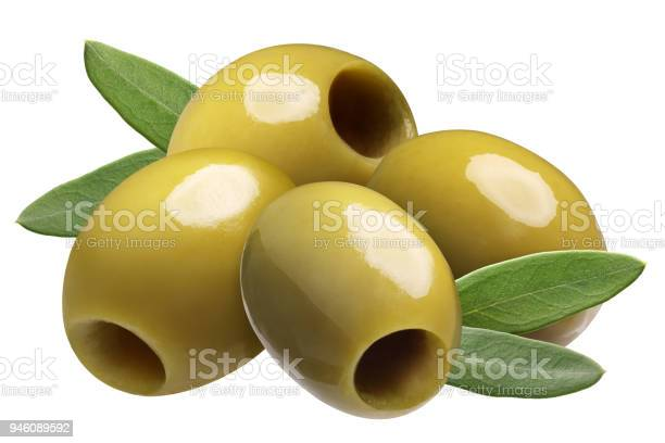 Green pitted olives picture id946089592?b=1&k=6&m=946089592&s=612x612&h=unyqisrvgig3go0ofvozjyzejpje0ndrp8oo0l cfjq=