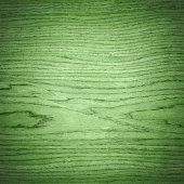 istock Green plywood wood textured background 170235272