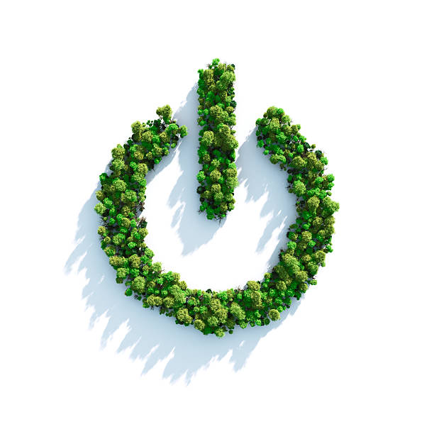green power - environmental consciousness stock pictures, royalty-free photos & images