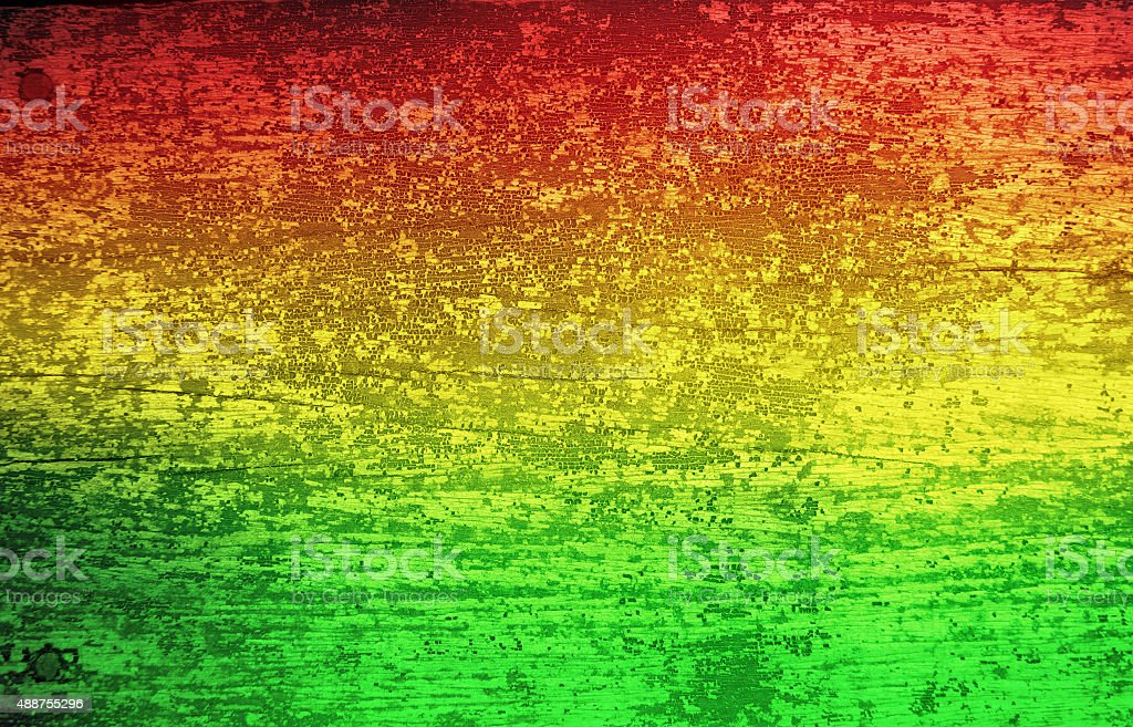 Royalty Free Reggae Pictures, Images and Stock Photos - iStock