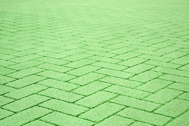 Green Road – Foto
